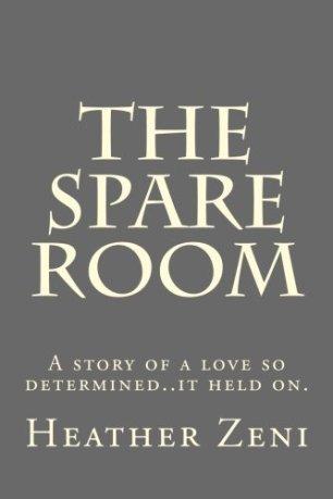 thespareroom
